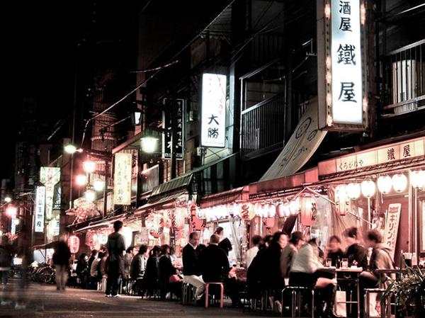 6-Tokyo-3925-1429493864.jpg
