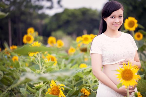 Huong-Quynh-2025-1429497315.jpg