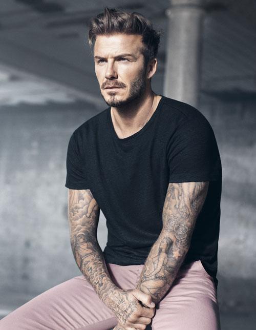 David-Beckham-1818-1429603396.jpg