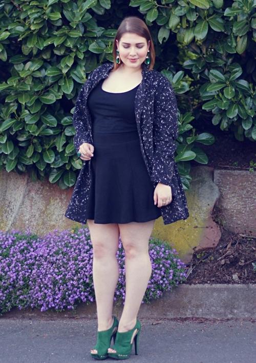 blogger0-10-4197-1429601724.jpg