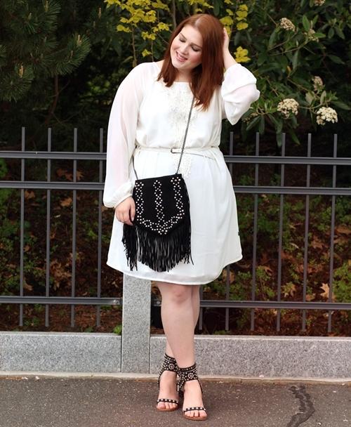blogger0-2-8437-1429601723.jpg