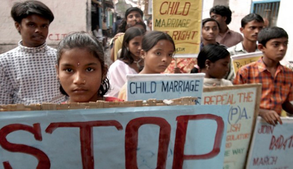 childmarriage-6590-1429588300.jpg