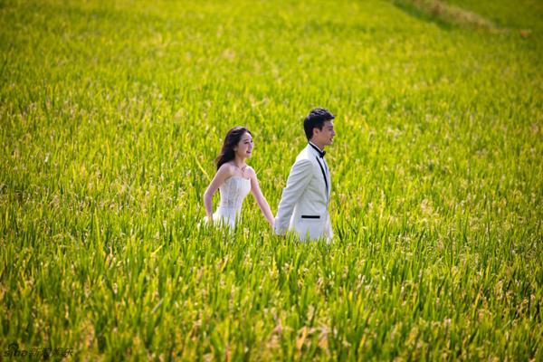 dao-han-nhien-10-6930-1429589268.jpg