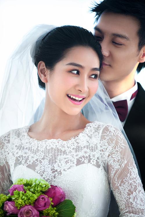 dao-han-nhien-2-9801-1429589267.jpg