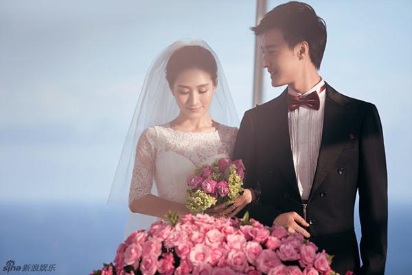 dao-han-nhien-5-4266-1429589267.jpg