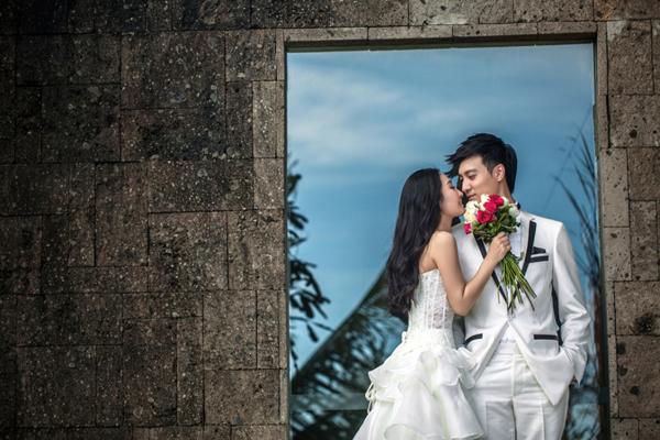 dao-han-nhien-6-3194-1429589268.jpg