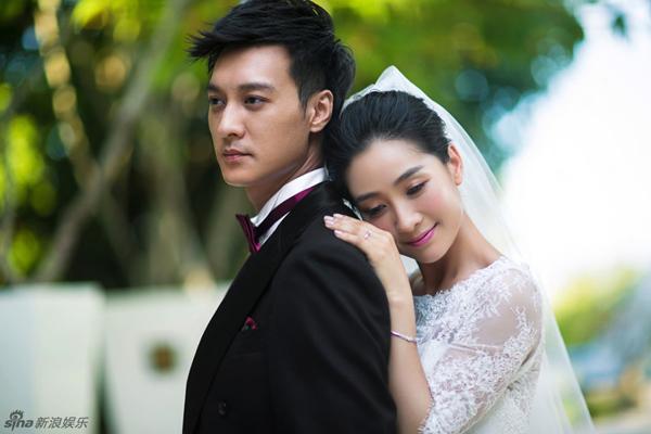 dao-han-nhien-7-7357-1429589268.jpg