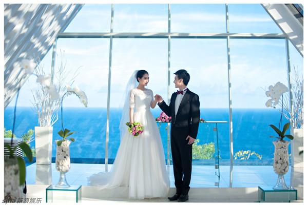 dao-han-nhien-9-6688-1429589268.jpg