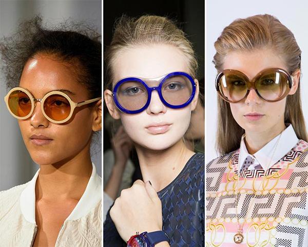 glasses-11-9163-1429602909.jpg