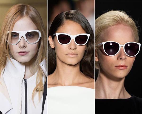 glasses-13-8467-1429602908.jpg