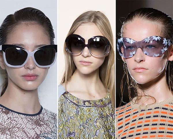 glasses-7-7756-1429602908.jpg