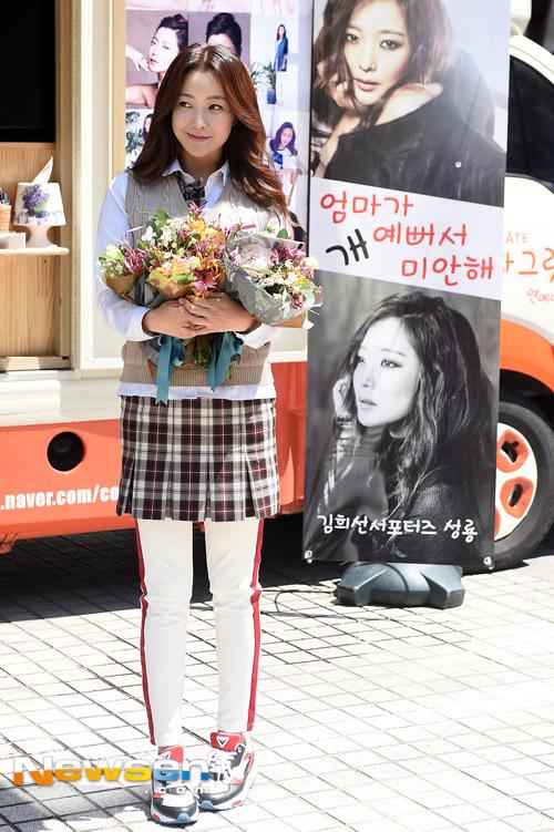 kim-hee-sun-5-7790-1429602889.jpg