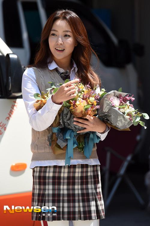 kim-hee-sun-8-3648-1429602889.jpg