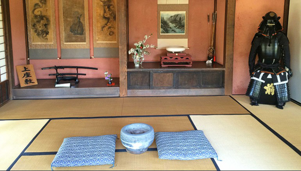 kyushu-samurai-4-4644-1429581298.jpg