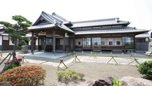kyushu-samurai-8-5450-1429581298.jpg