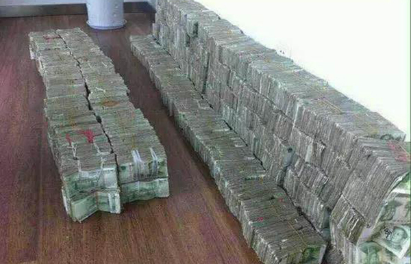 money2-3831-1429584364.jpg