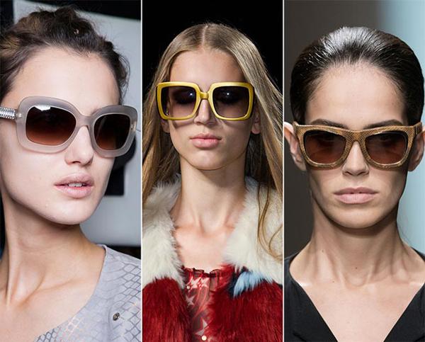 spring-summer-2015-eyewear-tre-4600-4509