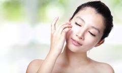 Trẻ hóa làn da với Collagen
