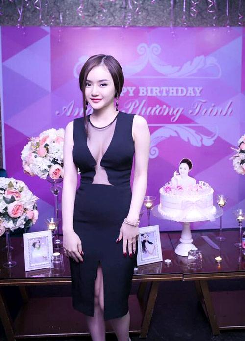 3-phuong-trang-sinh-nhat-chi-g-2432-9142