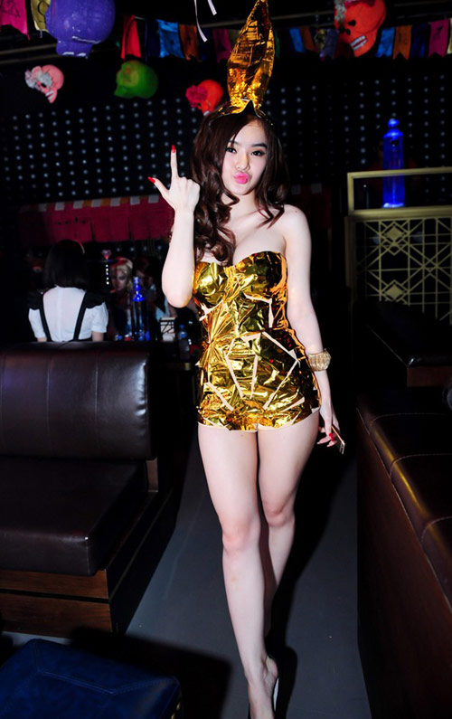 4-phuong-trang-dem-Halloween-3089-142969