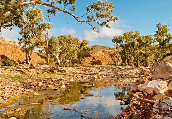 Cảnh đẹp nước úc australia