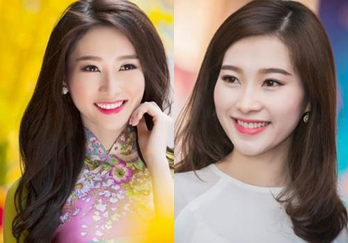 Dang-Thu-Thao-2656-1429701858.jpg