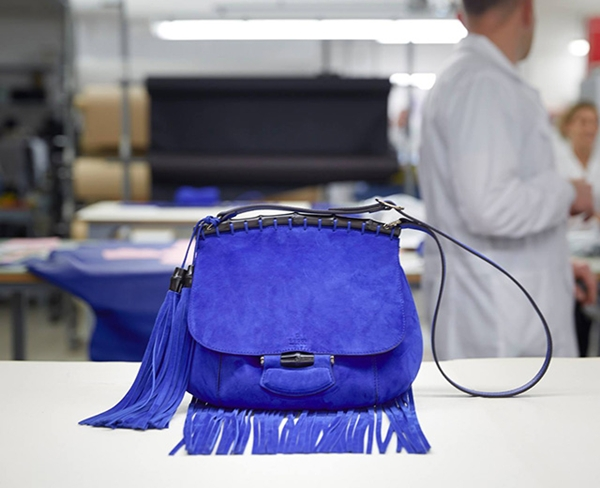 Making-of-Gucci-Nouveau-Fringe-Bags-7_14