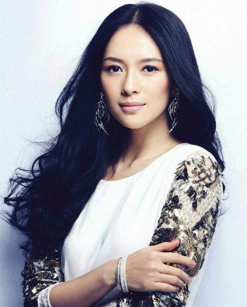 9 nghệ sĩ 'đại gia' của làng giải trí Hoa ngữ