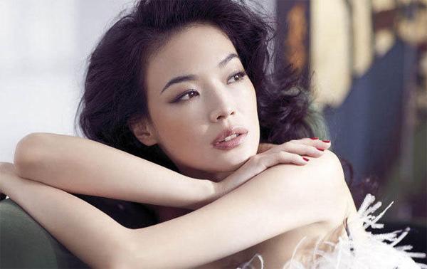 Điểm danh 9 nghệ sỹ là 'đại gia' trong làng giải trí xứ Trung