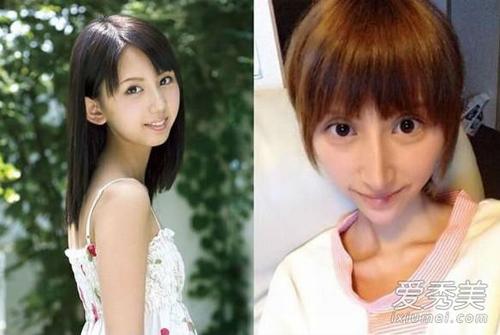 Nanase-Rina-3422-1429863677.jpg