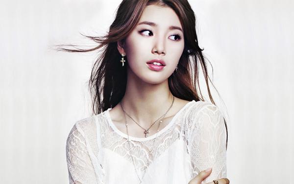 Suzy-1239-1429866890.jpg
