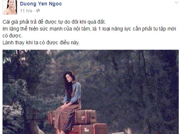 duong-yen-ngoc-1-7481-1429846201.jpg