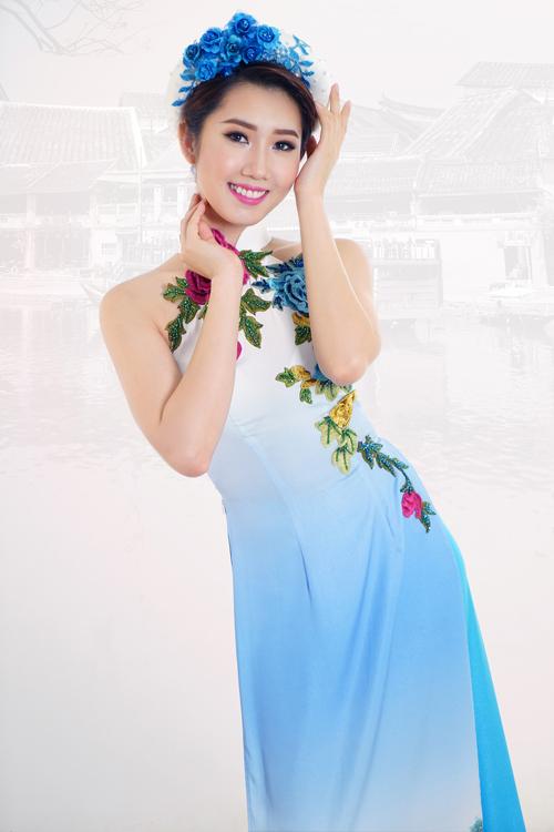 thuy-ngan-06-4637-1429883207.jpg