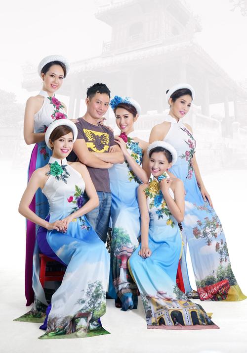thuy-ngan-10-8018-1429883207.jpg