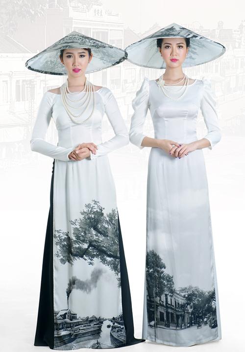 thuy-ngan-3-9767-1429883206.jpg