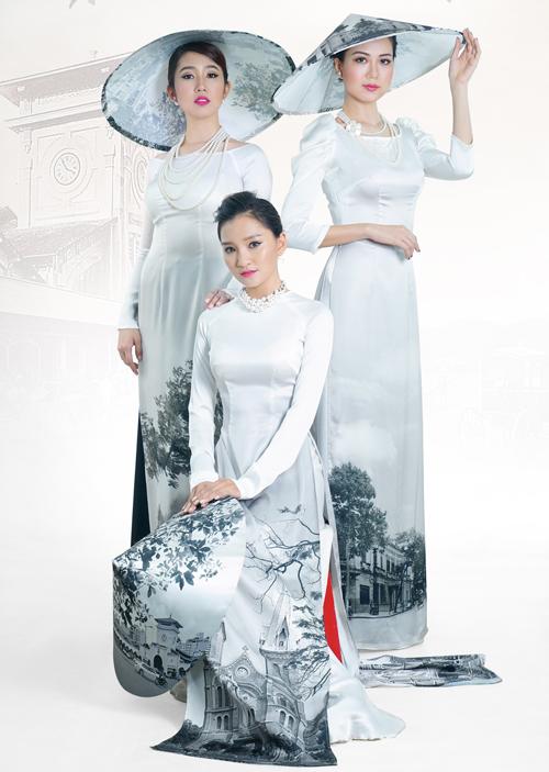 thuy-ngan-4-7959-1429883206.jpg