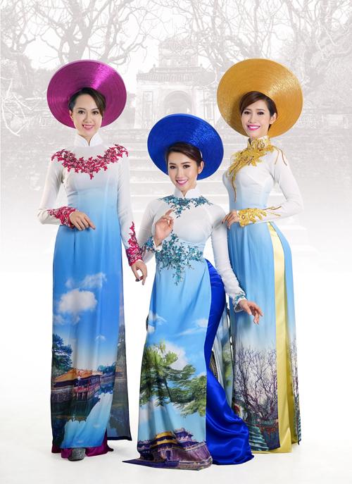 thuy-ngan-5-6112-1429883207.jpg