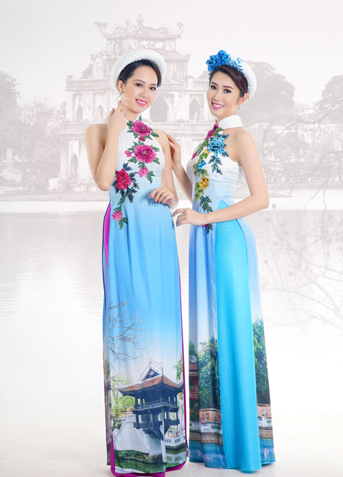 thuy-ngan-8-9372-1429883207.jpg