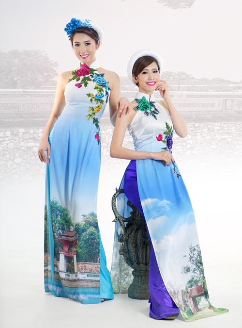 thuy-ngan-9-3437-1429883207.jpg