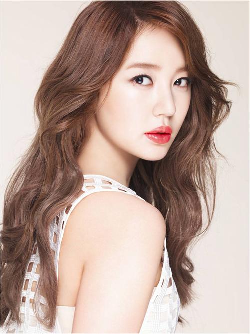 yoon-eun-hye-7686-1429866890.jpg