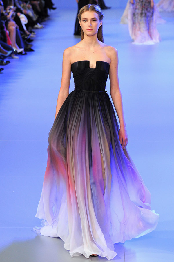 Elie-Saab-Spring-2014-Couture-8969-14299