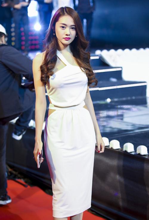 Linh-Chi-3006-1429949431.jpg