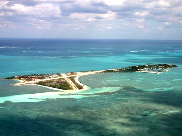 cay-bahamas-4105-1429952868.jpg