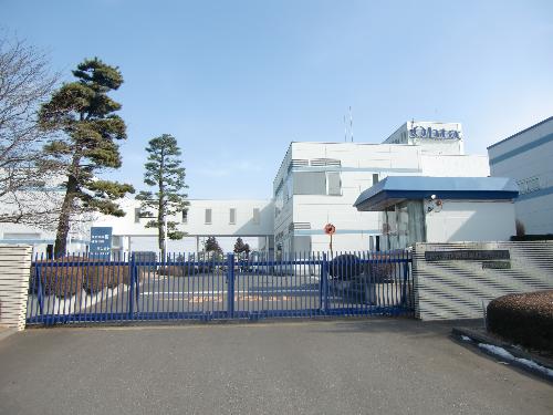 Toàn bộ dây chuyền sản xuất của nhà máy đều đạt tiêu chuẩn PIC/S  GMP