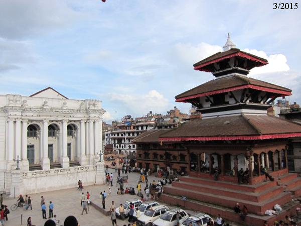 Basantapur-Durbar-Square-1-7855-14301016