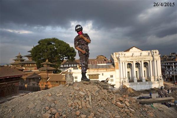 Basantapur-Durbar-Square-2-1776-14301016