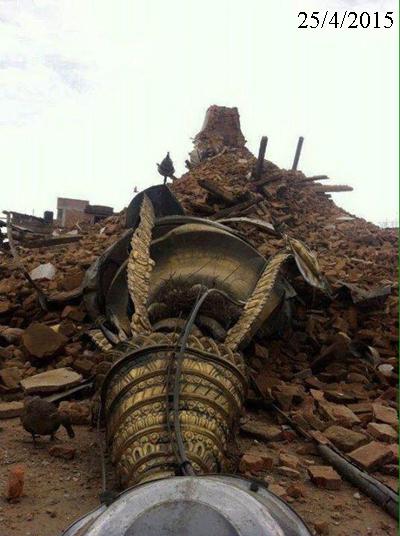 Boudhanath-Stupa-2-7930-1430101628