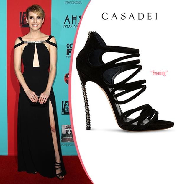 Casadei-Evening-Strappy-Sandal-Emma-Robe