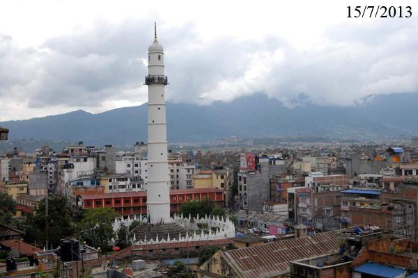 dharahara-tower-1-2728-1430101626