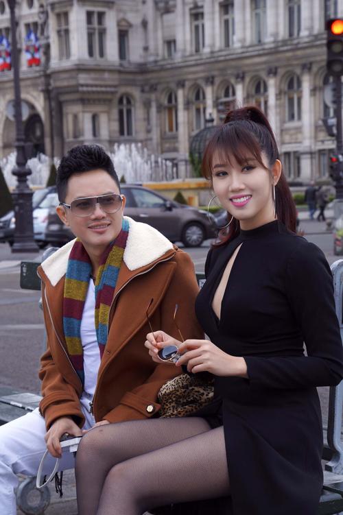 thuy-ngan-04-9824-1430190885.jpg
